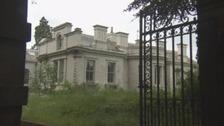 Flass House, near Penrith