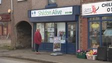 Shildon Alive