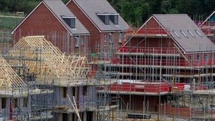 Welsh construction to grow faster than rest of UK