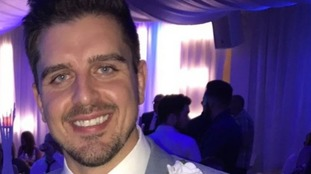 Anthony Condron: Three charged with murder over Liverpool bar attack