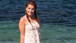 Murder trial of Sarah Groves deemed 'a shambles'