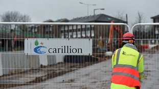 Carillion had been issuing warning for months before it collapsed.
