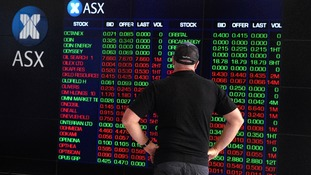 'Easy money' has been helping the financial markets.