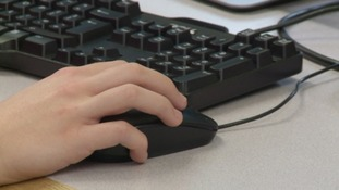 Jersey Police host internet safety seminar