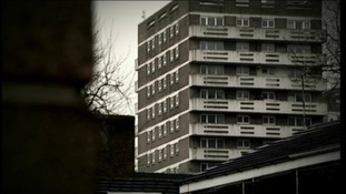 A 12-month investigation into poverty in Greater Manchester will publish findings today.