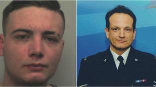 Man jailed for assault on police officer