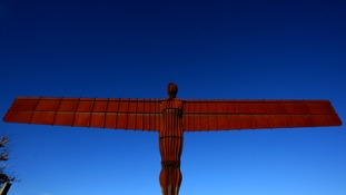 In a no-deal scenario the North East of England's economy could slump by 16%.
