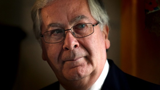 Mervyn King will give evidence at Treasury Select Committee hearing later