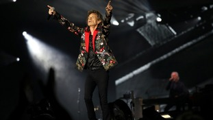 Stadium of Light misses out on Rolling Stones concert