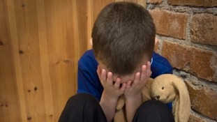 Teachers demand support amid dramatic rise in children as young as three who are self-harming