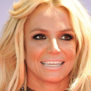 Britney Spears will appear at Blackpool's Tower in August.