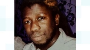 Tairu Jallow was found stabbed at Havelock Street in Kettering.