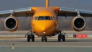 Antonov-148