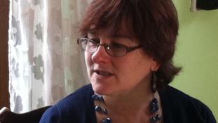 Denise Hickman