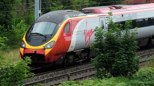 Inquiry into Intercity East Coast rail franchise to be launched