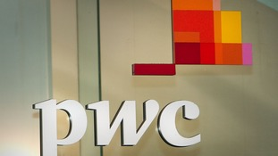 PcW, which is currently, handling Carillion's liquidation, has been severely criticised.