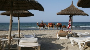 Tunisia package trips resume following 2015 Sousse massacre