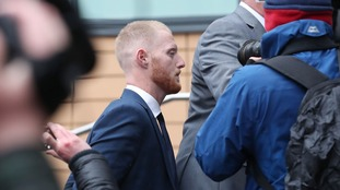 Ben Stokes to join England squad in New Zealand after court hearing