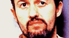 Ex-coach Barry Bennell convicted of abusing young footballers