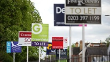 Plans to stop landlords in Jersey from discriminating against families with children have been lodged with the States