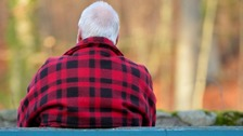 Welsh Government: tackling loneliness a priority