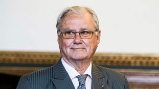 Prince Henrik of Denmark was known to be unhappy with his official title