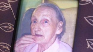 Dementia diagnosis concerns in Midlands