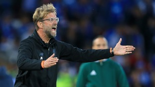 Porto only the first step for Jurgen Klopp to return Liverpool to one of Europe's most feared