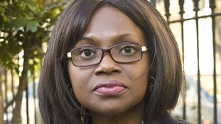 Registrar Lillian Ladele said she was disciplined by London's Islington Council for refusing to conduct civil partnership ceremonies.