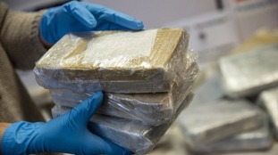 Could Guernsey's drug laws get a major overhaul?