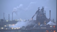 Action needed on 'erupting' steel pensions mis-selling scandal