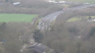 Consultation opens on plans to upgrade A417