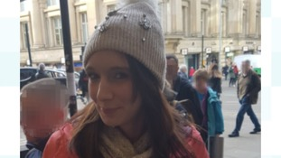 Danielle Richardson: Tributes to 'loving and caring' mother found stabbed to death