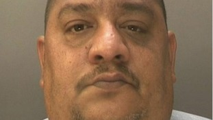 Gangmaster jailed after paying workers £2 an hour in squalid conditions