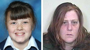 10 years on: A look back at the search for Shannon Matthews