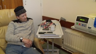 Gloucester dialysis patient rendered homeless after weeks in hospital