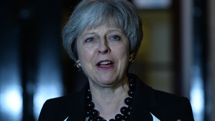 PM calls DUP and SF to express disappointment