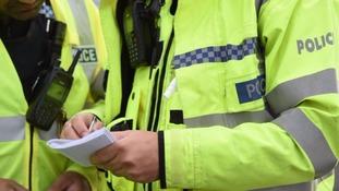 Skipton man dies after salvage site incident