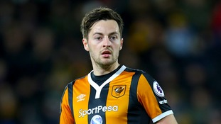 Chelsea offer open invitation to ex-Spurs man Ryan Mason following retirement