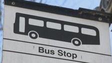 Frustrated mum campaigns for better bus routes