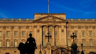 Tourist pleads guilty to assaulting two police officers outside Buckingham Palace