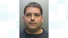 Carlisle man jailed for £284,000 VAT and benefit fraud