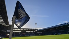 West Brom players apologise for 'incident' during club trip to Spain