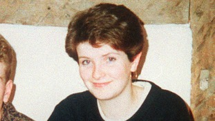 Joanna Parrish murder: convicted serial killer 'confesses' to killing British woman in France