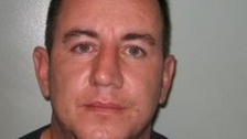 Essex man sentenced after costing rail network £230,000