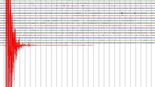 Swansea earthquake tremors felt as far north as Manchester, Liverpool and Blackpool