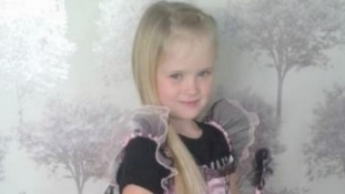 Mylee Billingham was pronounced dead in hospital after being found with knife wounds.