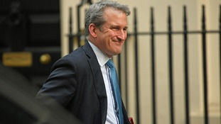Education secretary Damian Hinds said the cost of a course may be linked to its usefulness.