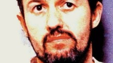 Barry Bennell: Sentencing for Paedophile football coach