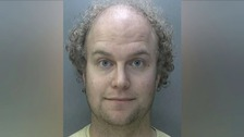 Scientist who was unmasked as prolific paedophile is jailed